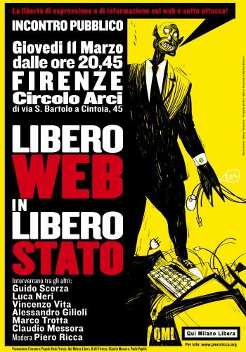 Manifesto Firenze (A3).jpg