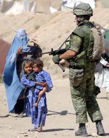 afghanistan_italiani.jpg