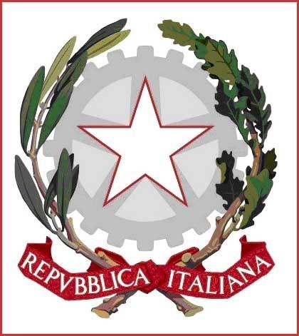 referendum,quorum,repubblica italiana,acqua, nucleare,legittimo impedimento
