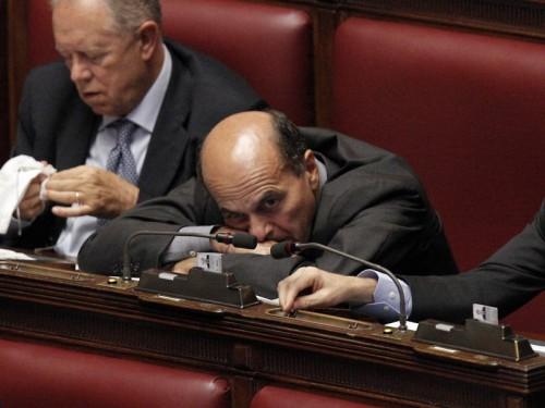 bersani, pd, crocetta, fava , sicilia, borsellino