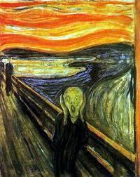 beppe Grillo, movimento 5 stelle, arancioni, ingroia, pd, sel , bersani