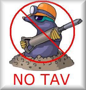 NO TAV.jpg