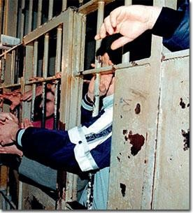 carcere_sovraffollato_n.jpg