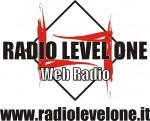 Radio Level One.mp3.jpg
