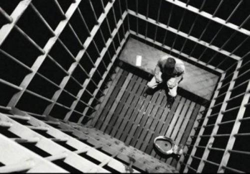 carcere....jpg
