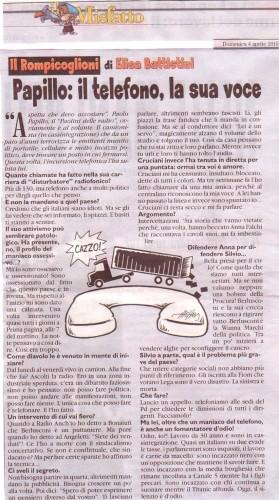 intervista il fatto quotidiano 4 aprile 2010.jpg
